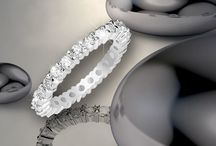 Shop Latest JEWELRY With Affordable prices.. / Get Huge Discounts on JEWELRY.