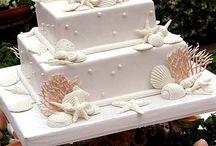 Cakes / Tårtor, Cakes
