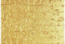 gold / Gold, Oro, Colour, Texture, Pattern, Style, Design, Composition
