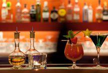 Pubs Near Bannerghatta Road