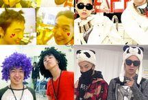 GD&YB