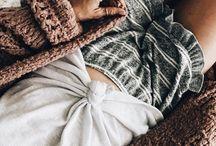 So cozy ❄️❄️