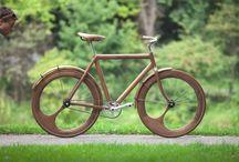 inspiracje rowerowe