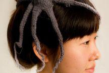 Flypo Knitting