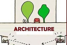 Architect Humor / We like to have fun