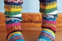 socks ♥️
