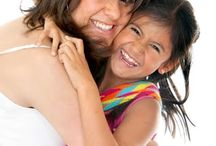 Groups For Single Parents / Groups for single parents are available to offer financial assistance for single parents. Check this link right here http://www.singlespouse.com/support-groups-for-single-parents/ for more information on groups for single parents. These programs are need based and offer varying degrees of support according to the specific requirements of each family.  Follow us: http://groupsforsingleparents.tumblr.com