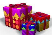 Top 10 Best Christmas Gifts For Retirement Teacher