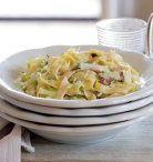rychlovky na veceru (dinners to 30 minutes)