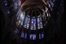 Architecture > Gothic