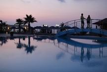 Nana Beach Hotel - Crete