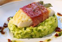 Dinner Recipes / Adding avocados to your healthy diet can make it even more satisfying.