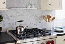 Parkfairfax Kitchen Renovation ideas