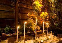 midsummer nights dream tafels