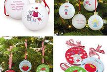 Navidad con Niños / Ideas de Decoración Infantil en Navidad, crafts, manualidades navideñas,...y mucho más / by DecoPeques- Decoración infantil