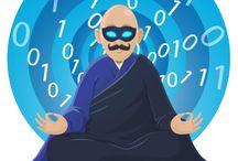 Zen VPN