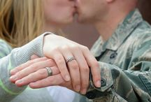 Surviving Deployment. / by Angie Abshire