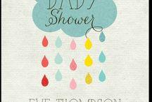 lindquist shower