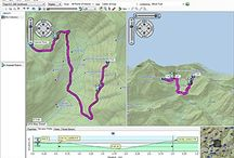 GPS координаты точки треки маршруты  из навигатора Путешествия и прогулки / Обзор сервисов хранения GPS информации и данных.  Как просмотреть и сохранить GPS координаты точки треки маршруты  из навигатора. Путешествия и прогулки. Где хранить GPS координаты треки маршруты точки.