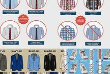 ropa para hombres