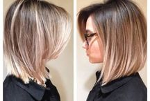 fryzury do obcięcia się