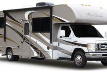 Caravan Middle East - Caravan for sale in Dubai, UAE