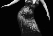 Marilyn Monroe / Marilyn Monroe / by Toonya Lankester