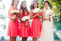 Wedding at Villa Riva - Samui / Looking to organise your perfect wedding day in Koh Samui? Villa Riva is the ideal venue. Find out more: http://www.passepartout-homes.com/blog/indulge-stay-love-villa-riva/