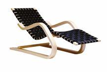 Artek design furniture | CLASSICDESIGN.IT