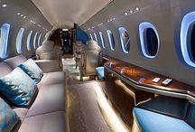 Luxury life is..
