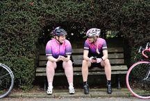 Women's Cyclewear / Women's Cycling Kit #WomensCycling #WomensCyclingJersey #WomensCyclingGear