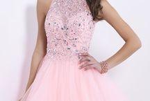 Dresses / dress dresses