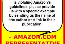 Self-Publishing Advice
