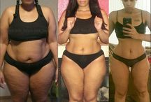Motivation perte de poids
