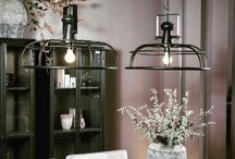 Heartwood by MyHomeStyle