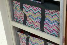 thirty-one idea's / by Christie McGee