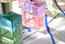 Equilibrium / Aura-Soma® Equilibrium Bottles