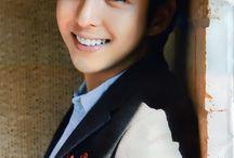 Kim Kibum ❤