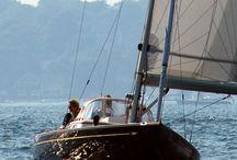 Sailing & Co.
