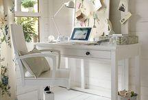 Office...