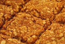 crunchie koekies