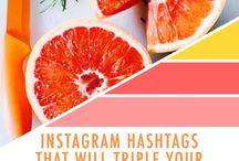 Instagram Tips