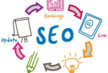SEO Consultant Chennai / You want your website in front of as many people as possible. Our SEO services provide lasting results that extend beyond a quick, temporary boost in rankings. https://justsee.co.in
