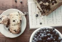 Breads / by Stephanie Brame Mclaughlin