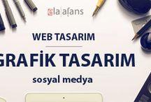Web Site Tasarımı / güncel web site tasarımları, web site örnekleri
