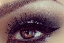 Creative beauty / by Rachel Storer