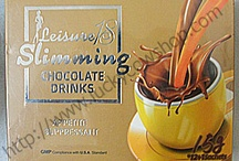 Slimming Choco and Milk Tea / Slimming down by drinking yummy choco drink and milk tea... now that's my favorite!  Yummy Chocolate drink that will help you slim down with weight loss, with out diarrhea.  Milk Tea, one of our favorite drinks.  Available at Lucky Cow Shop at http://www.luckycowshop.com/2011/09/slimming-chocolate.html