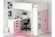 Home Stuff - Bedroom G