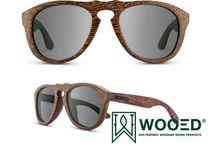 Clothes -glasses