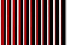 Cinética / Arte Abstracto